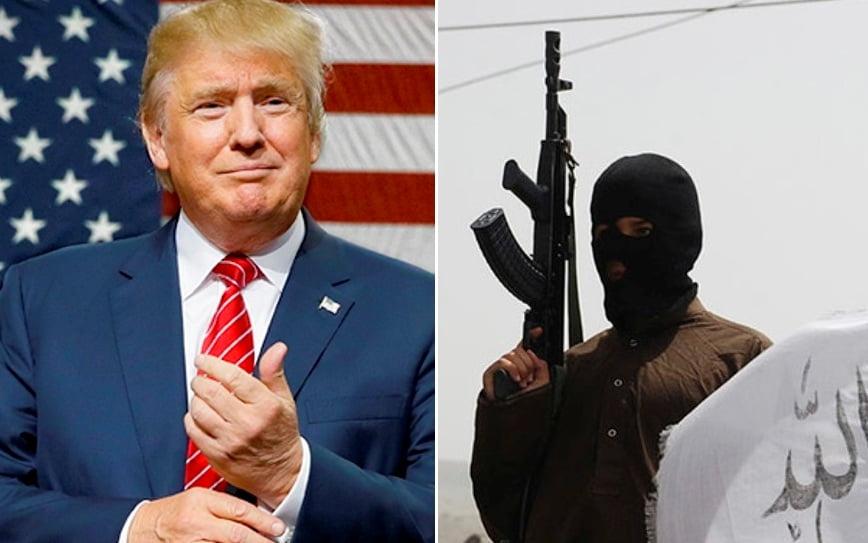 امریکا طالبان - ترمپ: طالبان مانده شده اند!