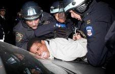 پولیس 226x145 - پولیس امریکا، مردم را نشانه می گیرد!