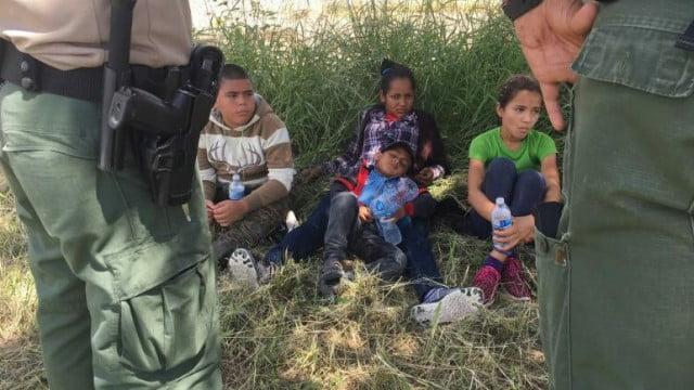 امریکا - سوء استفاده جنسی از اطفال در اردوگاههای امریکا