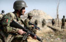امنیتی 226x145 - اعلام حمایت نماینده گان شورای ملی از نیروهای امنیتی کشور