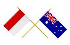 اندونزیا آسترالیا 226x145 - تمدید قرارداد ارزی میان اندونزیا و آسترالیا