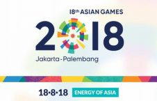 بازیهای آسیایی 2018 226x145 - عملکرد افغانستان تا روز پنجم بازی های آسیایی در اندونزیا