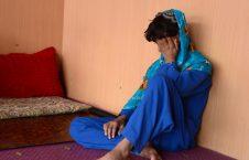 بچه بازی 226x145 - افشاگری معاون نخست ریاست جمهوری درباره سوء استفاده جنسی طالبان از کودکان