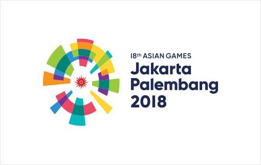 جاکارتا اندونیزیا - اشتراک ورزشکاران افغان در هژدهمین دور مسابقات آسیایی