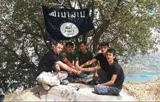 4 226x145 - چرا تاجکستان حملات داعش را انکار میکند؟