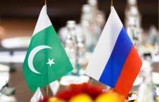 پاکستان 226x145 - چرخش روسیه به سمت پاکستان، هشداری برای هند