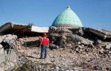 زلزله اندونزیا 1 226x145 - تصاویر/ ۳ زلزله و ۳۱۹ قربانی در اندونزیا
