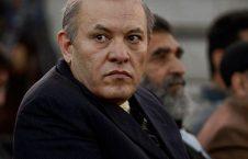 شیرخان فرنود 226x145 - عامل اصلی ورشکست شدن کابل بانک وفات یافت