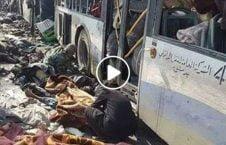 نماینده سازمان ملل گریه اندا 226x145 - ویدیو/ عربستان، نماینده سازمان ملل را به گریه انداخت!