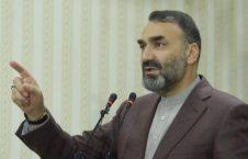 226x145 - شرط عطا محمد نور برای حمایت از انتخابات