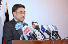 علی رضا روحانی 226x145 - کمسیون شکایات انتخابات 104 نماینده حذف شده را تایید صلاحیت کرد