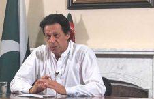 عمران خان 226x145 - چه کسانی در پی ترور عمران خان استند؟