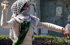 غزه 2 226x145 - غزه؛ میدانی برای سنجش احمق ها!