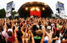 فستیوال 226x145 - فستیوال هایی که به تجاوز جنسی ختم می شود!