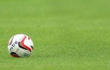 فوتبال 226x145 - آمادهگی تیم ملی ۱۶ سال برای حضور در مسابقات جام ملت های آسیا