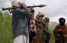 لشکر طیبه 226x145 - لشکر طیبه پاکستان تهدیدی برای خارجی ها در افغانستان