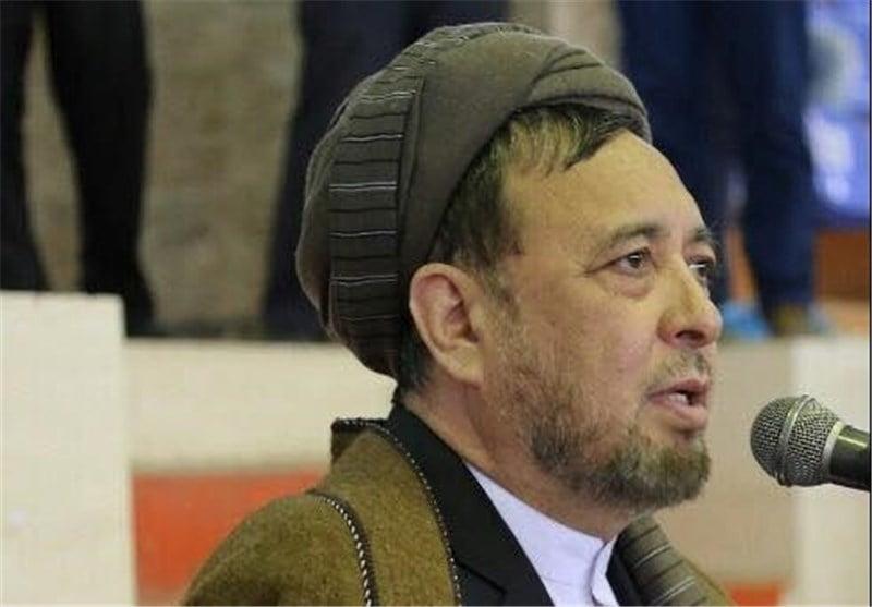 محمد محقق - تاکید محمد محقق بر حفظ اتحاد مردم افغانستان