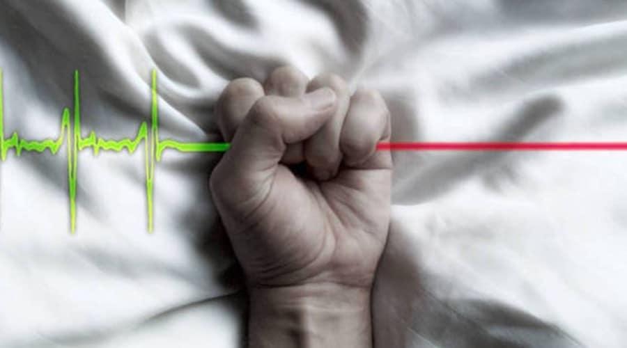 مرگ - مرگ دردناک یک زن جوان در ولایت فاریاب
