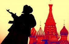 نشست صلح مسکو 226x145 - آیا حاصل نشست مسکو، مذاکرات مستقیم افغانستان و طالبان خواهد بود؟