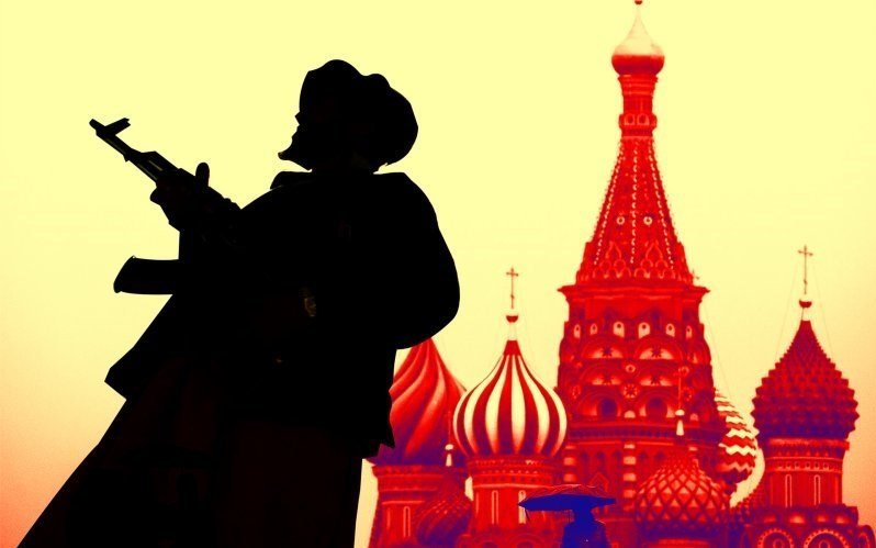 نشست صلح مسکو - آیا حاصل نشست مسکو، مذاکرات مستقیم افغانستان و طالبان خواهد بود؟