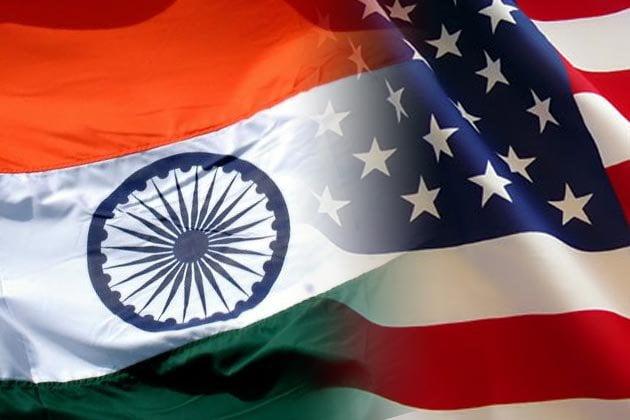 هند امریکا - مخالفت هند با سیاست های تحریمی ایالات متحده
