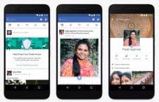 هند 3 226x145 - نگرانی امریکا از انتقال اطلاعات کاربران هندی