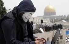 هک حماس 226x145 - کنترول شبکه مخابراتی اسراییل در دست حماس!