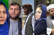 ولسی جرگه 226x145 - اتهامات نامزدان حذف شده انتخابات ولسی جرگه افغانستان