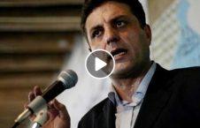 ویدیو لطیف پدرام اشرف غنی امریکا 226x145 - ویدیو/ اظهارات جنجالی لطیف پدرام علیه اشرف غنی و امریکا