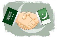 پاکستان عربستان 226x145 - دلایل موضع گیری های دوستانه عربستان سعودی در مقابل پاکستان