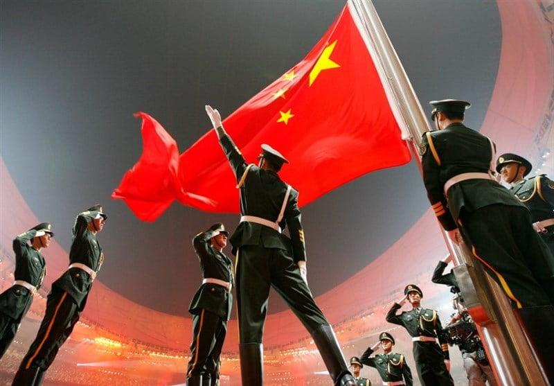 چین - تلاش حزب کمونیست برای ریشه کن کردن اسلام در چین