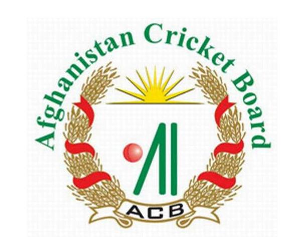 کرکت بورد افغانستان - پیروزی تیم ملی کرکت زیر 19 سال در بازی برابر امارات
