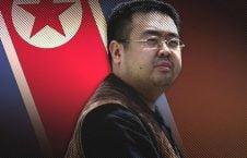 کیم جونگ نام 226x145 - قاتلان برادر رهبر کوریای شمالی شناسایی شدند!