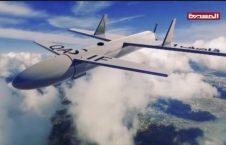 یمن طیاره پیلوت 226x145 - حمله هوایی یمن بالای پایگاه هوایی ملک خالد در عربستان سعودی