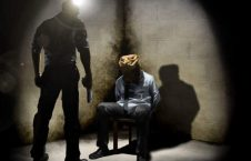 آدم ربا 226x145 - کشف یک باند مخوف آدم ربایی توسط مامورين امنيتی پاكستان