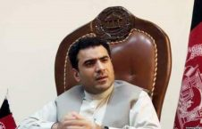 آصف صدیقی 226x145 - انتقاد مشرانوجرگه از نشست های بی حاصل عربستان