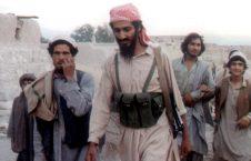 اسامه بن لادن 226x145 - علت ادامه حیات القاعده پس از کشته شدن اسامه بن لادن