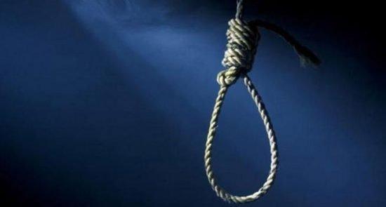 اعدام 550x295 - صدور حکم اعدام برای یک عسکر خاین اردوی ملی