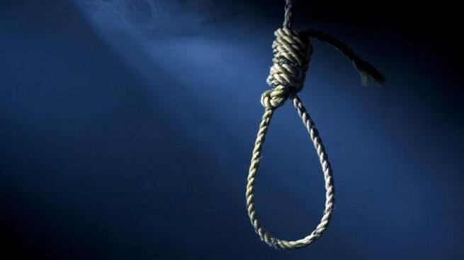 اعدام - چهارمین داعشی فرانسوی پای چوبه دار