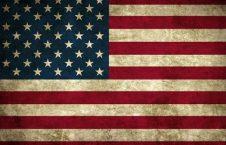 امریکا 1 226x145 - بزرگترین اشتباه امریکا