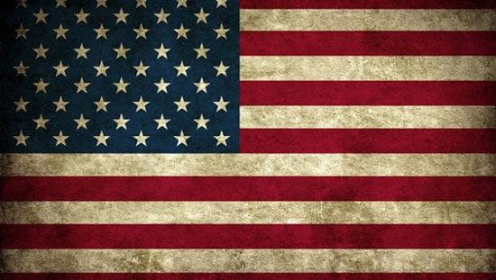 امریکا 1 - تهدید حقیقی علیه امنیت ملی امریکا