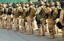 226x145 - وزارت امور داخله از آماده باش نیروهای امنیتی در سراسر کشور خبر داد