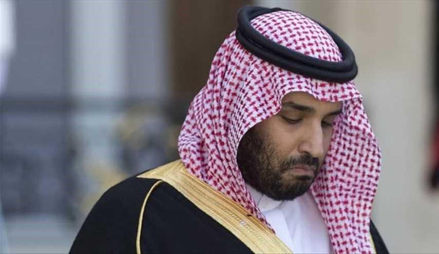 بن سلمان - احتمال اخراج كارگران پاكستانی از عربستان همزمان با سفر بن سلمان به اسلام آباد