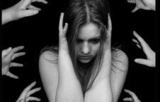 تجاوز 1 226x145 - رهایی یک فعال زن عربستانی از شکنجههای دردناک و تجاوز جنسی + عکس