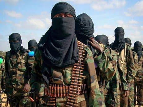 تروریست - جماعت الاسلامی، خطرناک ترین گروه تروریستی جنوب شرق آسیا