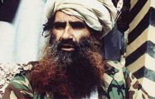 جلال الدین حقانی 226x145 - موسس شبکه تروریستی حقانی وفات یافت
