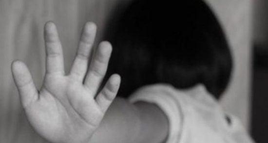جنسی 550x295 - فروش یک دختر ۱۰ ساله در بدل ۲۴۰ هزار افغانی