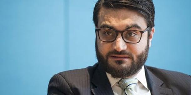 حمدالله محب - حمدالله محب درخواست امریکا را رد کرد