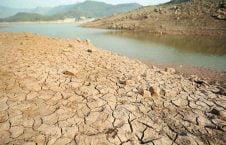 خشکسالی 226x145 - هشدار: بحران خشکسالی در بامیان!