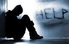 خودکشی 226x145 - مرگ دردناک یک جوان 18 ساله در جوزجان